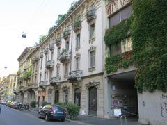 Milano188