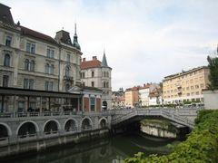 080914 Ljubljana05