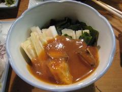 Kishidaya04
