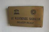 070704 Palazzo Reale4