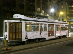Milano13083