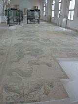 060428-tunisia29(Carthago)-4