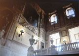 070704 Palazzo Reale7