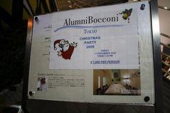 Bocconi02