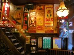 CafeB13