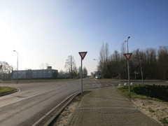Schiphol06