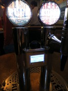 bierfabriek26