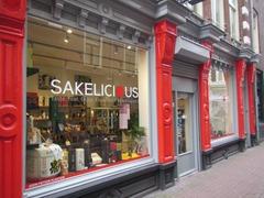 Sakelicious01