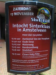 Sinterklaas01