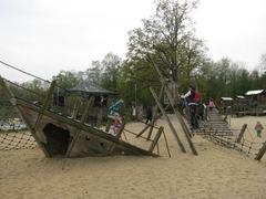 OudValkeveen79