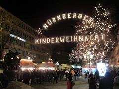 Nurnberg18
