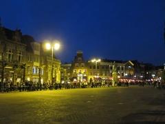 Haarlem05