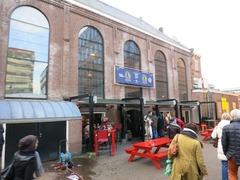 Haarlem27