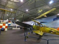 aviodrome21