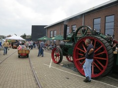 spoorwegmuseum45