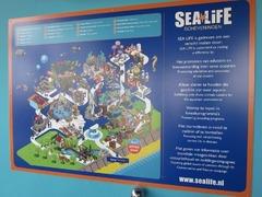 Sealife09