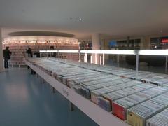 bibliotheek32