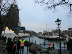 Dordrecht30