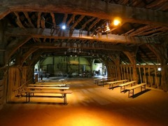 Openluchtmuseum40
