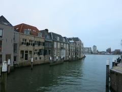 Dordrecht31