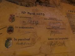 Verkensburg16