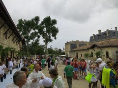 BordeauxM25
