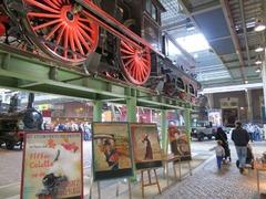 spoorwegmuseum07