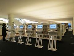 bibliotheek28