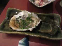 Shiro11