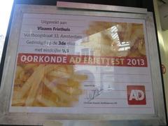 VlaamsFriethuis06