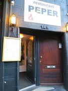 Peper02