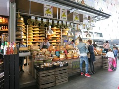 Markt18