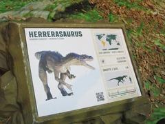 Dinosaurs06
