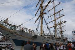 Sail2010-11