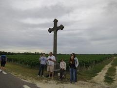 BordeauxM18