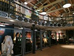 spoorwegmuseum73