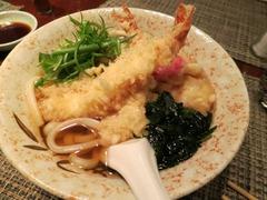 Akitsu12