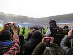 Football27