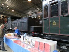 spoorwegmuseum22