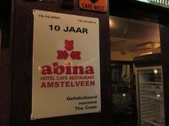 Abina06
