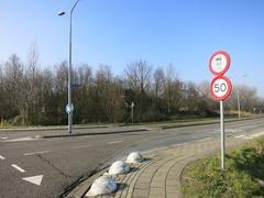 Schiphol08