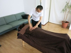 Monta-Massage06