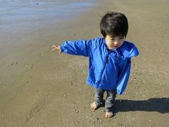 Zandvoort10