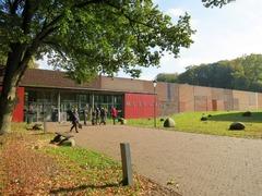 Openluchtmuseum01