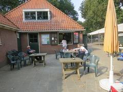Aalsmeer07