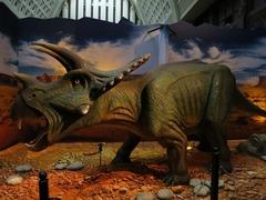 Dinosaurs20