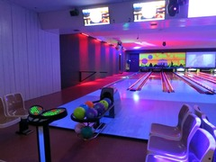 Bowling06