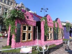 Haarlem12