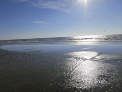 Zandvoort13