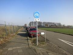 Schiphol05